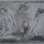 03-dessin