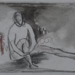 04-dessin