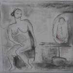 05-dessin