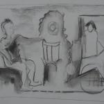 07-dessin