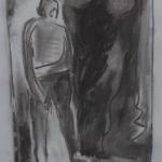 08-dessin