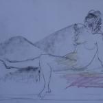 16-dessin