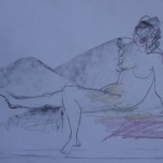 16-dessin_0