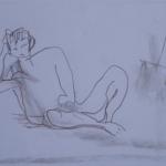 18-dessin