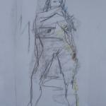 20-dessin