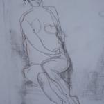 22-dessin