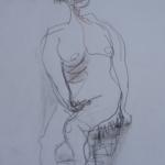 23-dessin
