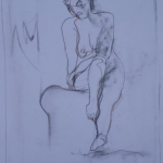 29-dessin