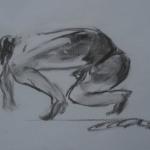 33-dessin
