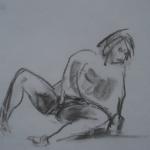 36-dessin