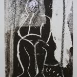 03-Linogravure-600x800