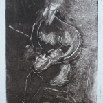 17-Pointe-seche-Monotype-600x800
