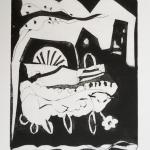 gravure-sur-carton-4