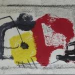 06-Monotype-et-craie-grasse-Sans-titre