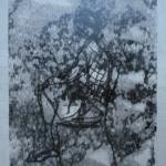 09-Monotype-inverse-sur-calque-2-600x800