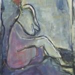 14-huile - Nicole Sigal