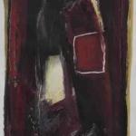 42-huile - Nicole Sigal