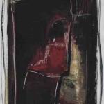 43-huile - Nicole Sigal