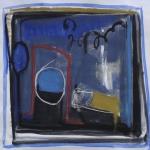 37-huile - Nicole Sigal