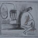 02-dessin