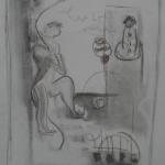 09-dessin