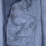 13-dessin