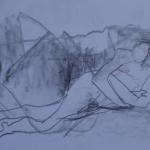 17-dessin