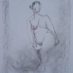 28-dessin