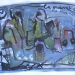 gouache-07