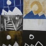 12-Nicole-Sigal-La-pie-EauForte-Lino-collage