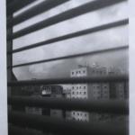 13-Photogravure-600x800