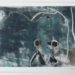 Monotype-Nicole-Sigal