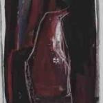 40-huile - Nicole Sigal