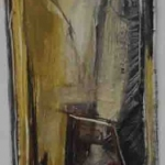 48-huile - Nicole Sigal