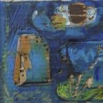 03-huile- Nicole Sigal